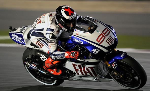 moto gp Jorge_Lorenzo_gr