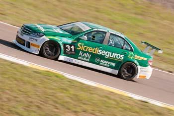 Mercedes-Campos12