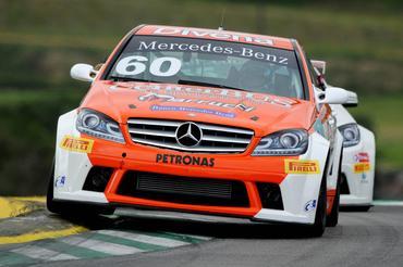Mercedes12-CesareMarrucci