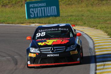 Mercedes12-FernJunior