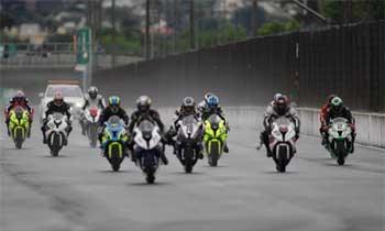 Moto1000GP-largada-corrida-curitiba350