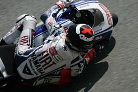 MotoGP-J.Lorenzo