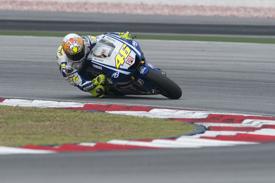 MotoGP-V.Rossi10