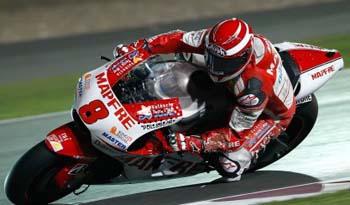 MotoGP11-HBarbera