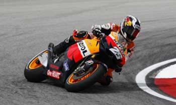 MotoGP11-pedrosa-malasia-sexta350