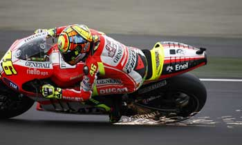MotoGP11-rossi-japao350