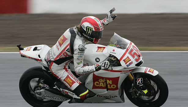 MotoGP11-simoncelli-inglaterra615