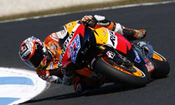 MotoGP11-stoner-australia-sexta350