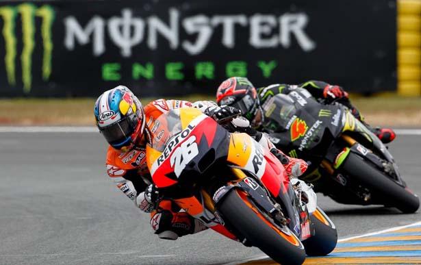 MotoGP12-DPedrosa615
