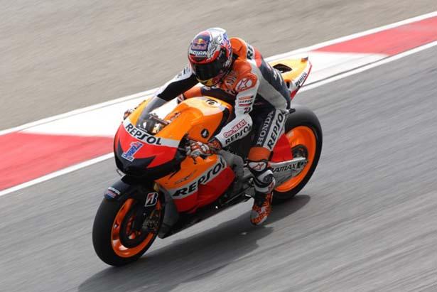 MotoGP12-Stoner615