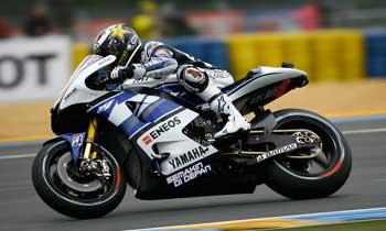 MotoGP12-lorenzo-franca-le-mans350