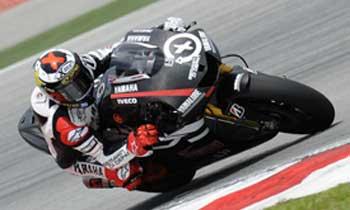 MotoGP12-lorenzo-malasia-teste-dia1350