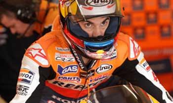 MotoGP12-pedrosa-alemanha-capacete350