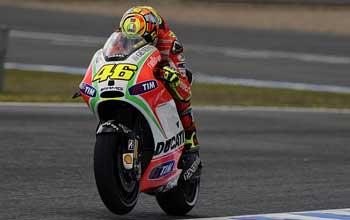 MotoGP12-rossi-espanha-jerez350