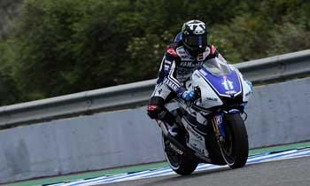 MotoGP12-spies-espanha-jerez350