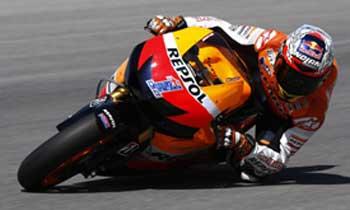 MotoGP12-stoner-malasia-teste-dia2350
