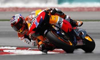 MotoGP12-stoner-malasia-teste-dia3350