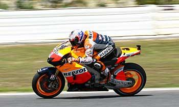 MotoGP12-stoner-portugal350