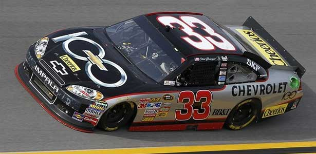 NASCAR11-bowyer-talladega615