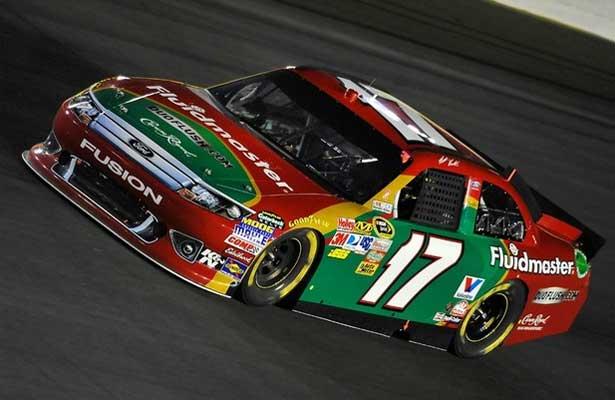 NASCAR11-kenseth-charlotte615