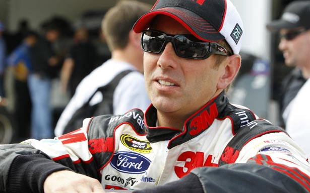 NASCAR12-GBiffle