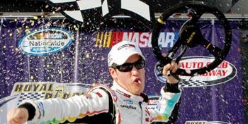 NASCAR12-JLogano