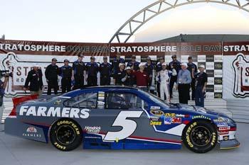 NASCAR12-KKahne