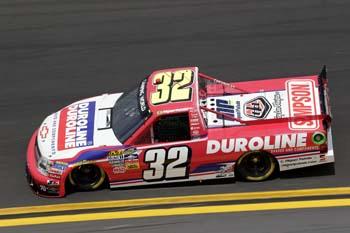 NASCAR12-MPaludo