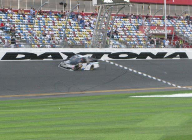 NASCAR12-NPiquet-615