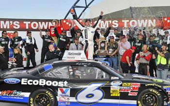 NASCAR12-StenhouseJr
