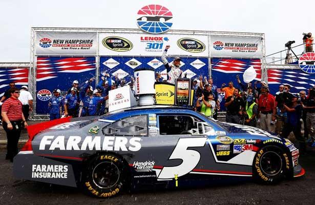 NASCAR12-kahne-loudon-vitoria615