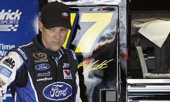 NASCAR12-kenseth-michigan-rosto350