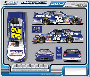 NASCAR12-paludo-pintura-carro-nationwide350