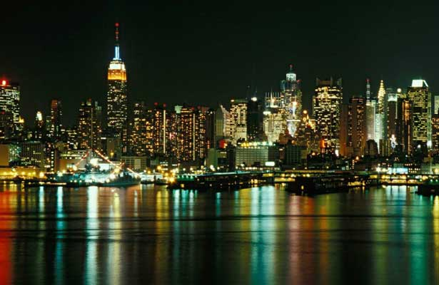 New-York-vista-noturna615