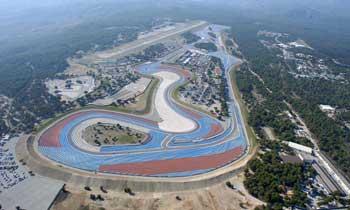 Paul-Ricard-circuito-vista-aerea350