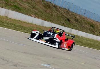 Spyder12-RaijanMascarello
