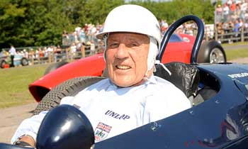 Stirling-moss-goodwood350