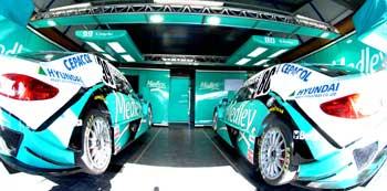 StockCar11-equipe-medley-carros