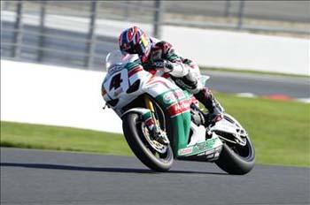 Superbike11-JRea