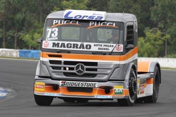 Truck-LTotti