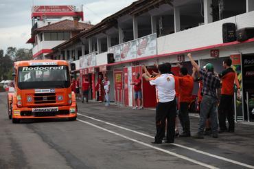 Truck11-DBueno