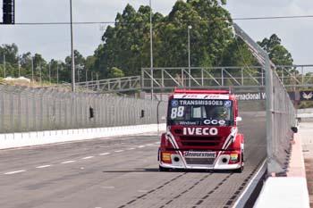 Truck12-BMonteiro