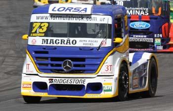 Truck12-LTotti