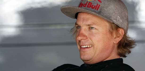 WRC11-raikkonen-alemanha-rosto615