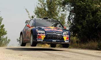 WRC11-raikkonen-bulgaria-salto350