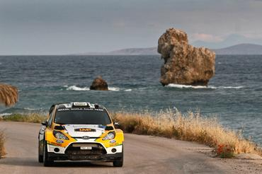 WRC12-DOliveira