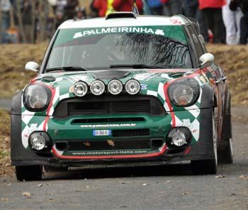 WRC12-Palmeirinha