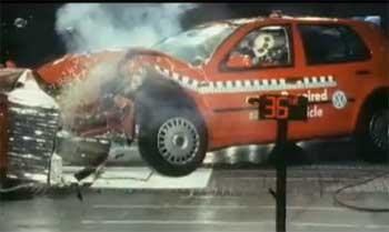 allianz-crashtest-350