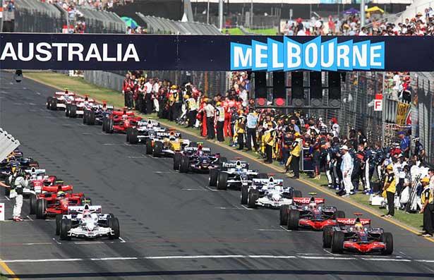 australia-2008-grid-615
