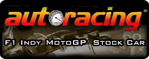 autoracing-logo